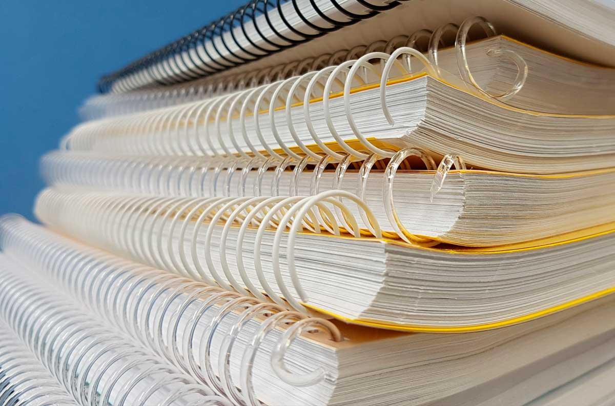 Resolució ARP/906/2018 ajuts per a finques de titularitat privada per a la redacció i revisió d'ordenació forestal